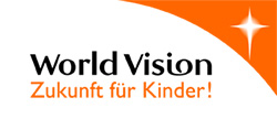 worldvision logo small